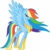 teodoradeanova's avatar