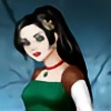 TeodoraLaessa's avatar