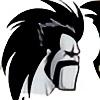 teoduarte's avatar