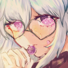 teoflory3's avatar