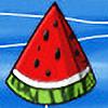 Teoh's avatar