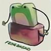 teohcheeeing's avatar