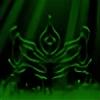 teohyu123's avatar