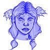 TeoKokos's avatar