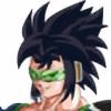 Teoma-The-Naraotor's avatar