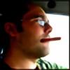 teomaj's avatar
