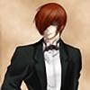 teomaru's avatar