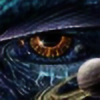 TeoMegalion's avatar
