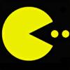 Teomy's avatar