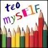 TeoMyself's avatar