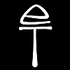 Teonanakatle's avatar