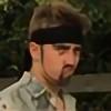 Teonardo's avatar