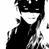 teonova's avatar