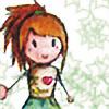 teora's avatar