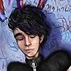 TeoSantoro's avatar