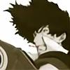teothebrony's avatar
