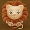 Teovanbuuren's avatar