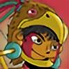 Teoyaotl's avatar