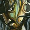 tepaipascual's avatar