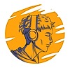 Tepanzz's avatar