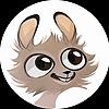 Teparda's avatar
