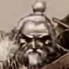TepesArt's avatar