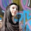Tephillah's avatar