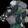 Tephny's avatar