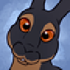 Tephra76's avatar