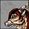 TephraLynn's avatar