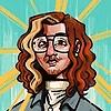 tepidti's avatar