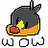 Tepig's avatar