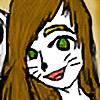 tepig1000's avatar