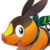 TepigEatsToast's avatar