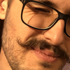 tepithebest's avatar