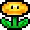 Teppa's avatar