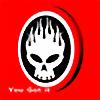 tepparitkk's avatar