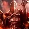Teprha's avatar