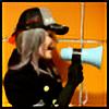 Tepshie's avatar
