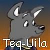 Teq-Uila's avatar