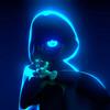 Teqlor1's avatar