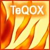 teqox's avatar