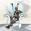 teqrose151's avatar