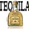 TequilaPLZ's avatar