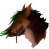 Tequilia's avatar
