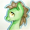 Ter0k's avatar