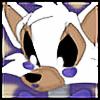 Tera-D's avatar