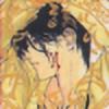 Tera-zuma's avatar