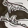 Terabetha's avatar