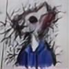 TeraBi3r's avatar
